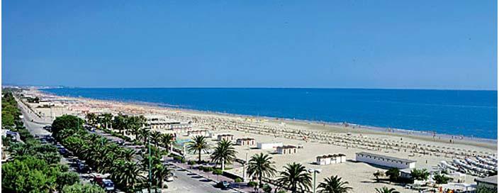 Hotel Abruzzo Mare All Inclusive